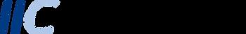 成志-01.png