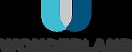 WL-Logo-英文.png