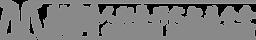 logo-邱再興基金會-02.png