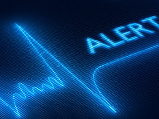 7 Unusual Warning Signs of a Heart Attack