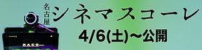 劇場バナースコーレ.jpg