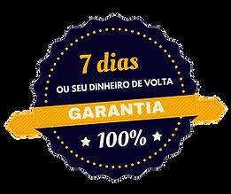 Garantia-7dias-sem-fundo-img-3023431-202