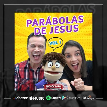 PARÁBOLAS2.png