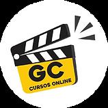GC CURSOS ONLINE1.png