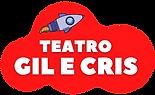 LOGO TEATRO GIL E CRIS_edited.png