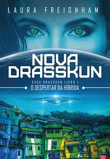 Capa Nova Ebook.jpg