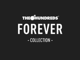 【THE HUNDREDS / ストリート系 / SP19】情報