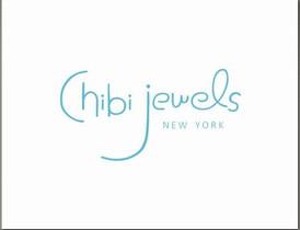 【Chibi Jewels / AW2016】情報 R'