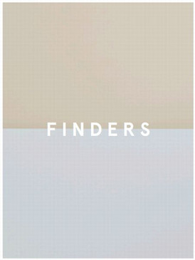 【Finders Keepers / 3.15.2016 Delivery】情報 R'