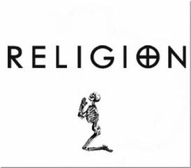 【RELIGION(レリジョン) MENS / 即納在庫】情報