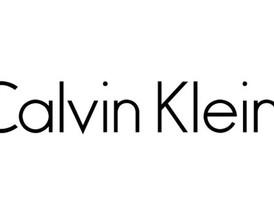 【CALVIN KLEIN / MENS / Summer20 】情報