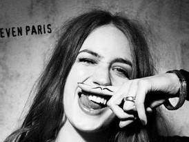 【Eleven Paris  イレブンパリス / メンズ / FW17 】情報