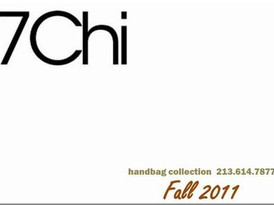 【7chi/NewZealand Leather Collections】情報