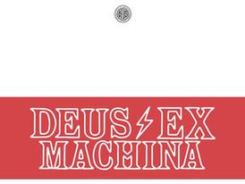 【Deus Ex Machina / サーフ系人気ブランド / Fall21 】情報