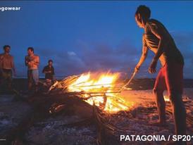 【PATAGONIA パタゴニア / SP2018】情報