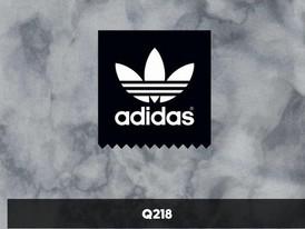 【Adidas アディダス Q218 / SkateBoarding / Mens SP18】情報