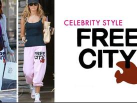 【FREE CITY フリーシティー/ Holiday 18】情報