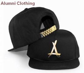【Tha Alumni Clothing(アラムナイクロージング)/ 人気ストリート / メーカー即納】