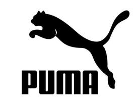 【PUMA プーマ / アパレル / メーカー即納】情報