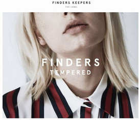 【Finders Keepers / 4月5月6月Delivery / SS2016】情報 R'