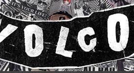 【Volcom(ボルコム) / 人気サーフブランド / HOLIDAY19】情報