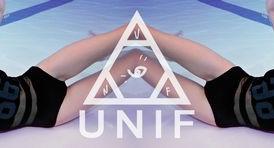 【UNIF ユニフ / WOMENS / メーカー即納在庫】情報 R'