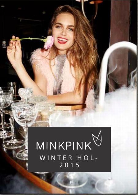MINKPINK_WINTER15.jpg