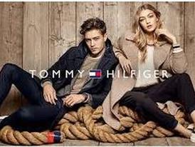 【Tommy Hilfiger / Mens / 即納在庫 & FALL17】情報