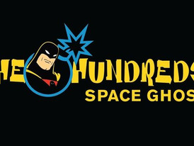 【THE HUNDREDS X SPACE GHOST / FW19】情報