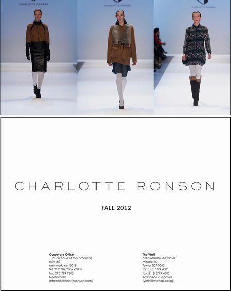 CHARLOTTERONSON画像12.JPG