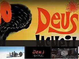 【DEUS デウス / 人気サーフ系ブランド / Fall2020 】情報情報