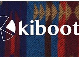 【KIBOOTS / ポンチョ等】情報 R'