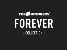 【THE HUNDREDS / ストリート系ブランド / SUMMER2019】情報