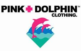 【Pink Dolphin / FW17】情報