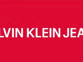 【Calvin Klein / Mens / Holiday18 & Fall18 / 即納】情報