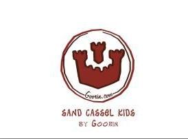 【SandCassel/Spring12】情報