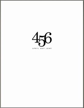 【456 APRIL MAY JUNE / ヘアアクセサリー】情報 R'