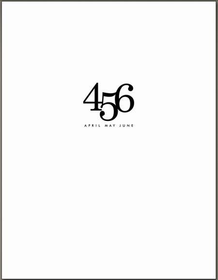 456.jpg