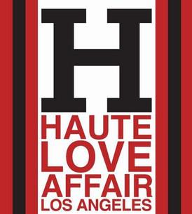 【Haute Love Affair/8月デリバリー】情報!