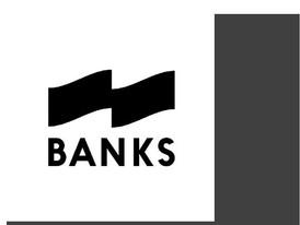 【BANKS / MENS / サーフ系人気ブランド / Summer20 】情報