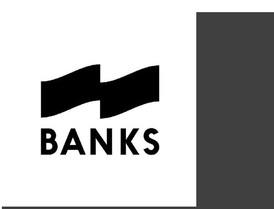 【BANKS バンクス / サーフ系人気ブランド / SP19 即納】情報