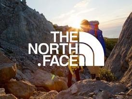【THE NORTH FACE ノースフェイス / FW18】情報