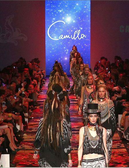 Camilla.jpg