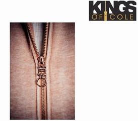【Kings of Cole/2011 Spring即納品】情報