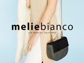 【Melie bianco / Discount 70% off / メーカー即納在庫】情報 R'