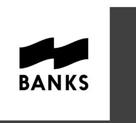 【Banks バンクス / サーフ系ブランド / SP20 】情報