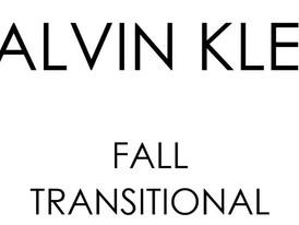 【Calvin Klein / OutWeare / Mens / メーカー即納 】情報