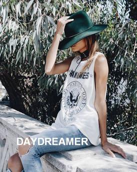 【DAYDREAMER デイドリーマー / カジュアルポップス/ SUMMER17】情報 R'