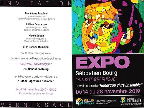EXPO QUEFETS 14 11 2019 001.bmp