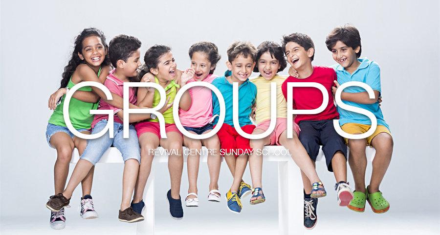 rcag Group of Kids.jpg